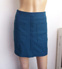 Aclim Collect mini suknja