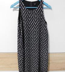 OPUS haljina 38 veličine