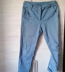 Italijanske pantalone / M