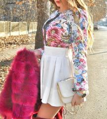 Sako - jaknica