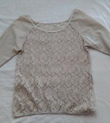 Majica (NOVO)