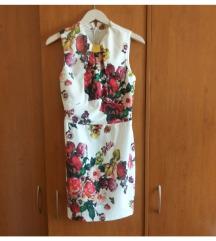 KeiKei haljina