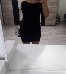 Tally Weijl haljinica