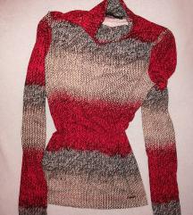 P..S..fashion rolka 34/36