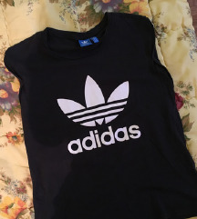 Adidas original majica S