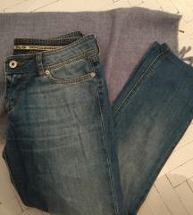 Farmerke Jeans  original