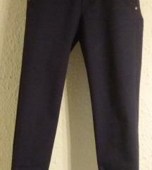 zenske pantalone ORSAY