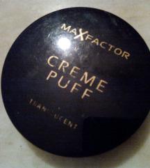 MAX FACTOR kameni puder/Poklon uz kupovinu 💝