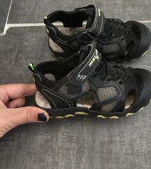 Decija sandalice