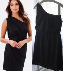 Women's secret asimetrična haljina