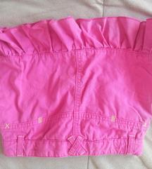 Suknja-šorts 5