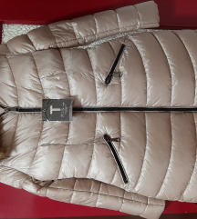 Nova suskava jakna, L velicina