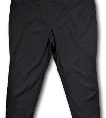 SAMOON ženske pantalone vel.52