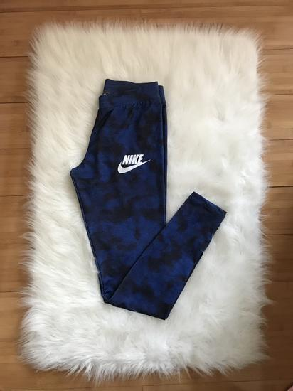 Nike Helanke SNIZENO