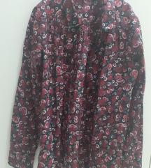 HM cvetna kosuljica 134