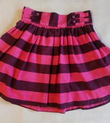 GUESS suknja