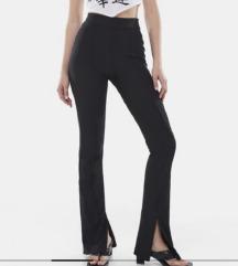 Pantalone berska