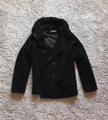 Crni kaput