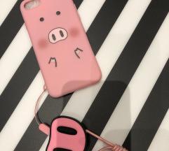 Nova maska za iphone 7