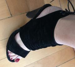 Bata sandale kozne