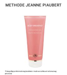 Jeanne Piaubert Losion