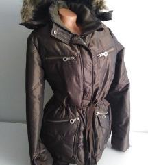 TKM perjana duža jakna vel 42