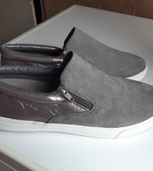Cipele patike,41 broj