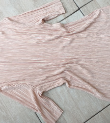 H&M bluza nova