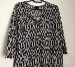 H& M bluza