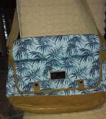 FILA nova postar torba