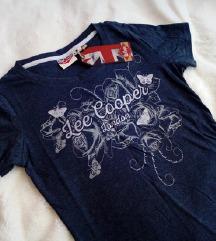 Nova Lee Cooper Majica
