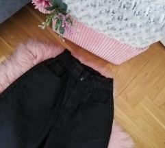 Pantalone Zara nove
