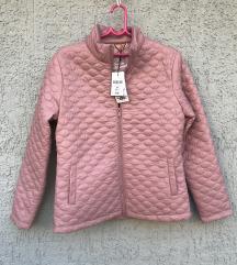 Chicoree prolecna jakna, M velicina, novo