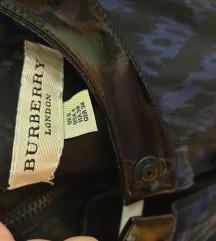 Burberry original haljina 34