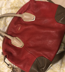Original furla torba