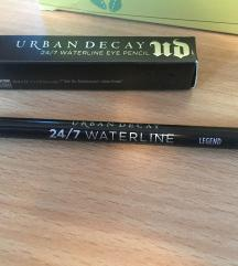 Urban Decay 24/7 waterline eye pencil