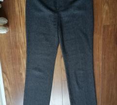 Balašević pantalone  kao nove