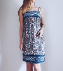 Jenifer Taylor boho haljina