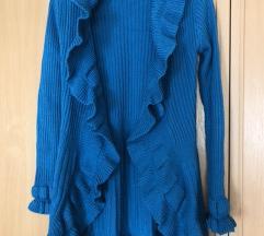 Romantični džemper