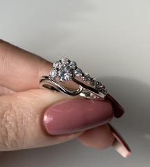 Prsten cirkon