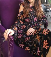 Rachel Roy haljina
