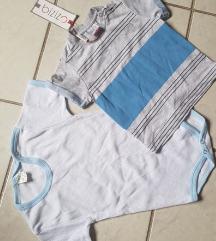 Majica i body