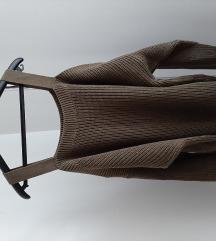 Džemperi i duksevi za 450din