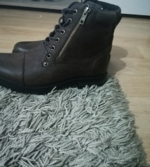 NOVE muske Primark cipele