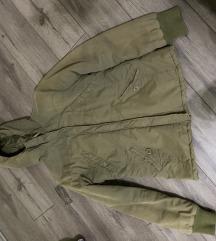 H&M jakna jesen/zima SNIZENO