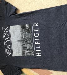Tommy Hilfiger majica original