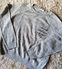 Slatki džemperak LCW