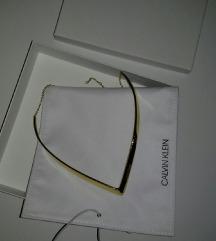 Calvin Klein%%Nova ogrlica