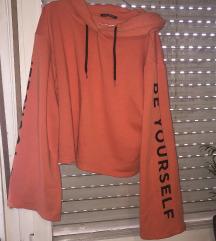 STREETWEAR | hoodie |