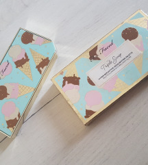 Toofaced Highligting paleta ORIGINAL